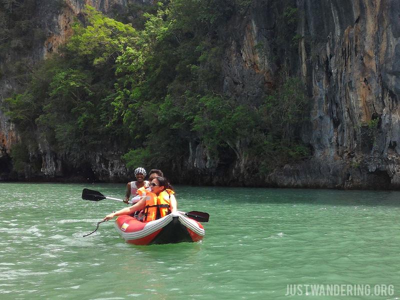 Phuket 00064