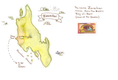 zanzibar7