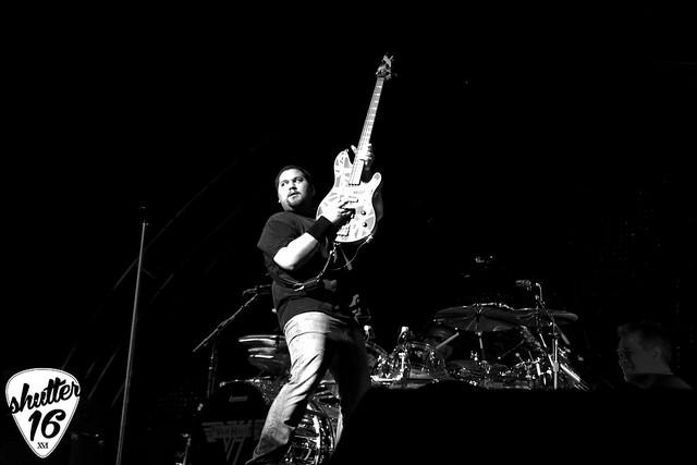 Van Halen (36)