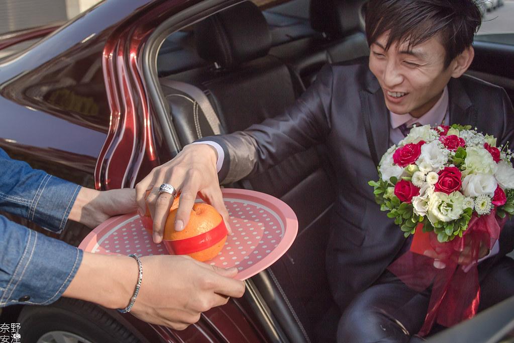 高雄婚攝-昌融&妍晶-早迎娶晚宴-X-台南富霖永華館-(12)
