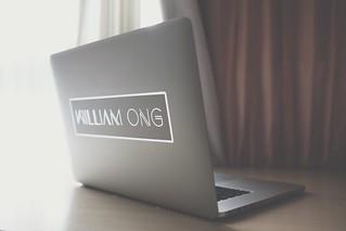 Custom Macbook Lid - UncoverMac