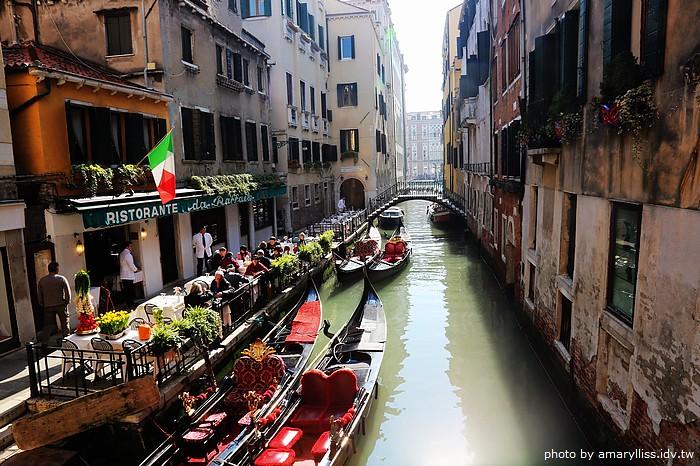 ITALY2014