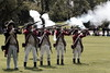 Revolutionary War Days, Cantigny Park. 10 (EOS)