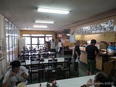 波布食堂-24