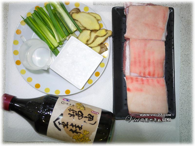 1015東坡肉003