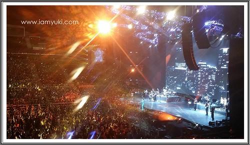 _Triple Jam Concert006001