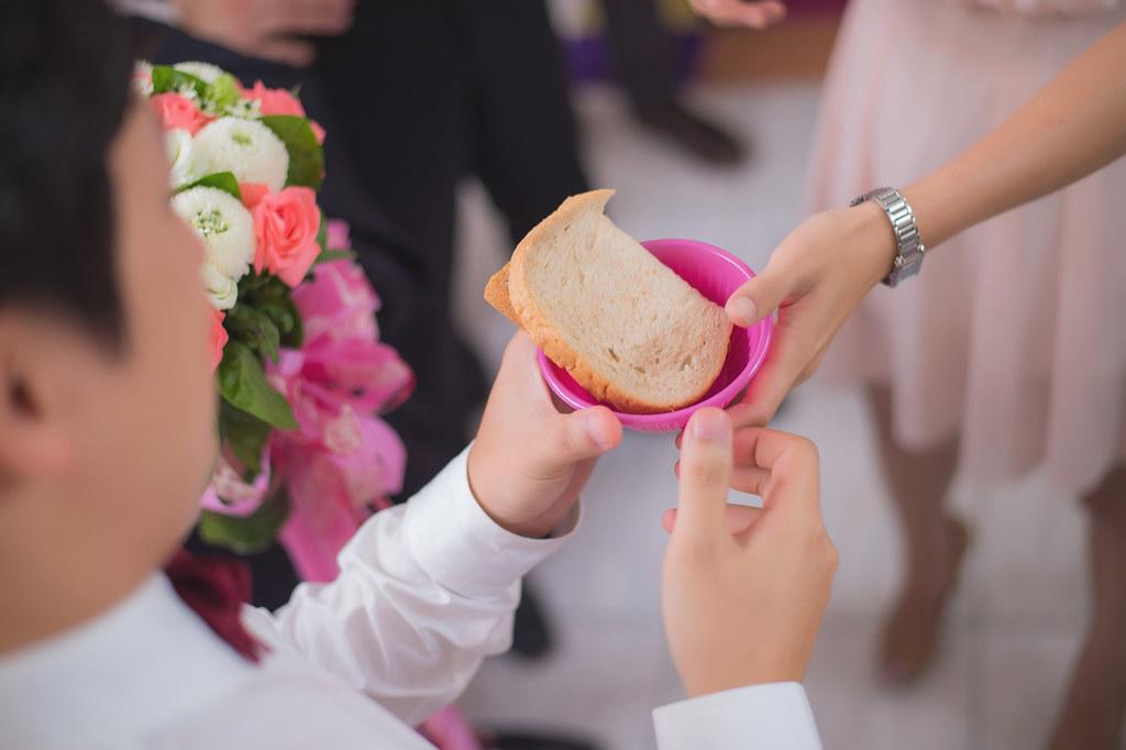 20150726維多利亞酒店婚禮記錄 (485)