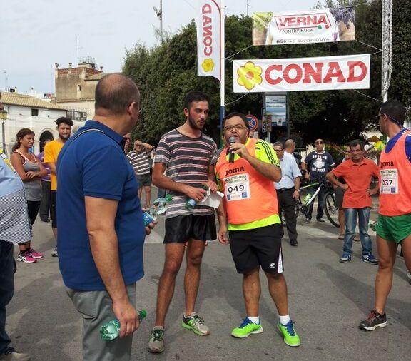 Rutigliano- Reportage eventi sportivi sagra- maratona (9)