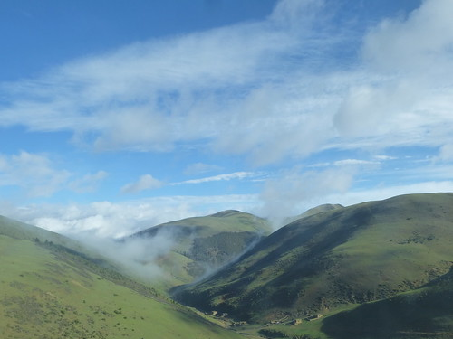 CH-Litang-Kangding-route-nuage (9)