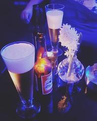 Happy Hour ❤🍺🍻