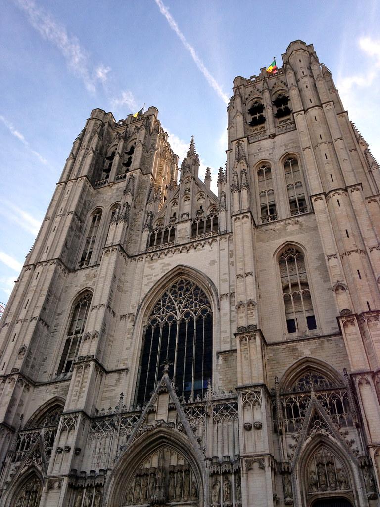 Bruxelles_ott_00
