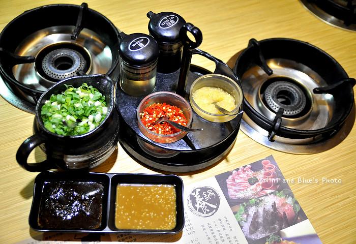 台中火鍋養鍋04
