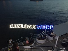 Croatia_Dubrovnik_18_Cave_Bar_Nightclub_Mai_2015_002