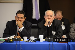 Situaci�n del derecho a la libertad de expresi�n en Venezuela