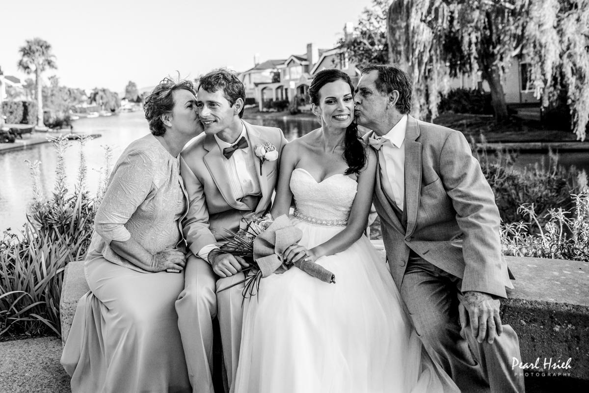 PearlHsieh_Tatiane Wedding413