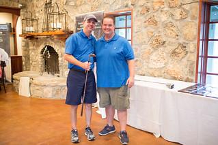 Arms_of_Hope_San_Antonio_Golf_2015-124