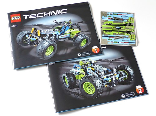 42037 Formula Off-Roader box04
