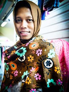 Batik (5)