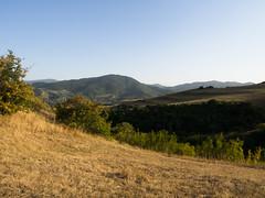 2014 Arménie, Province Tavush