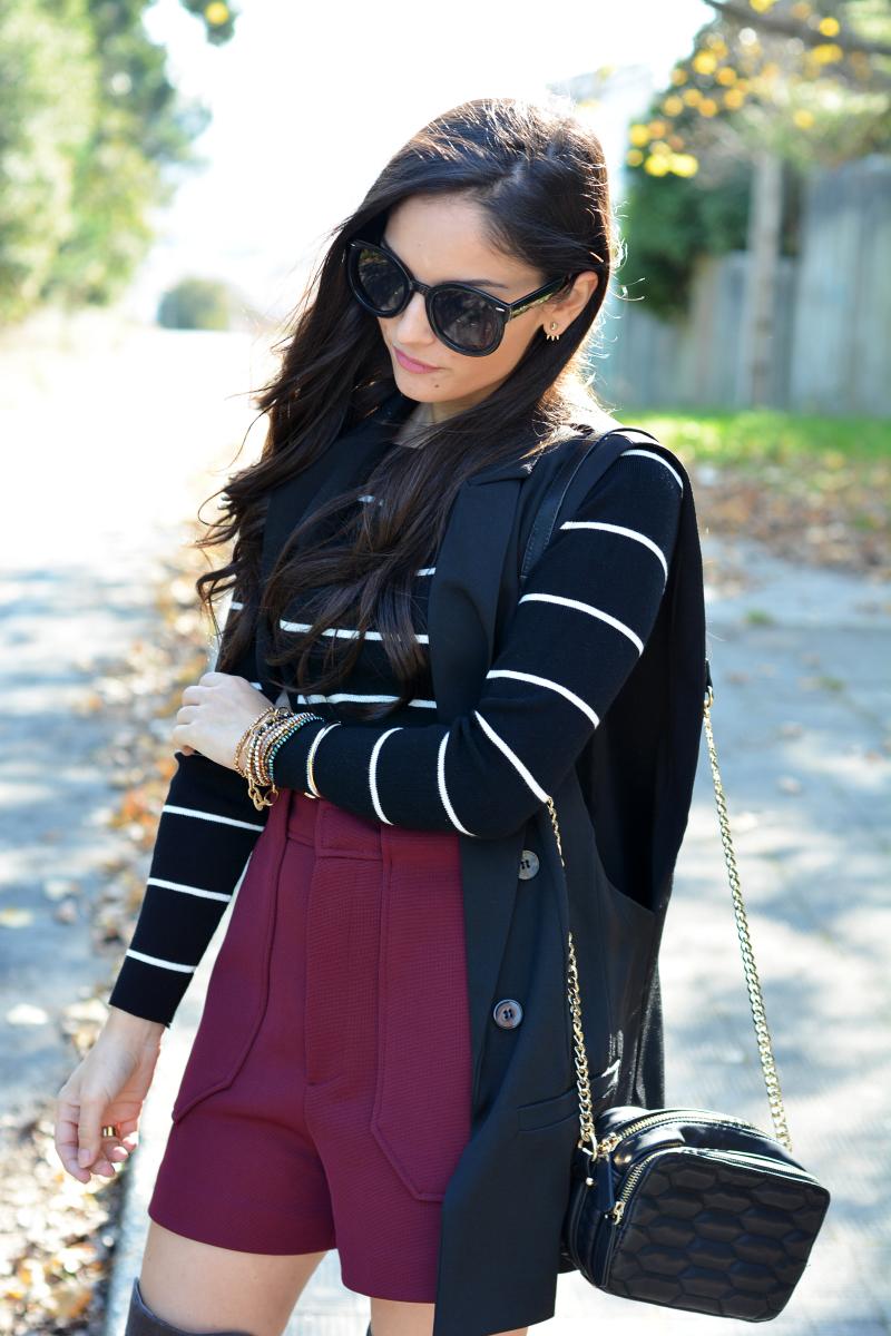 zara_shein_ootd_outfit_lookbook_burdeos_botas_altas_06