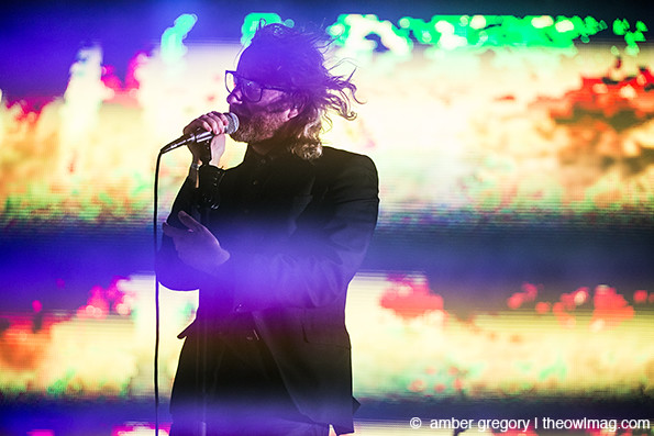 The National @ Treasure Island Music Festival, SF 10-18-2015 01