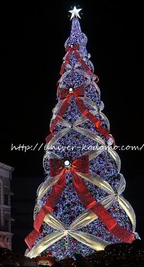 pxmastree201540