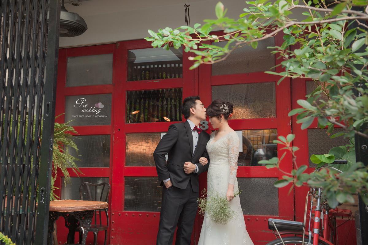 with you studio,親子寫真,婚攝鮪魚,婚禮紀錄,婚攝推薦,海外婚禮婚紗拍攝,自助婚紗,孕婦寫真