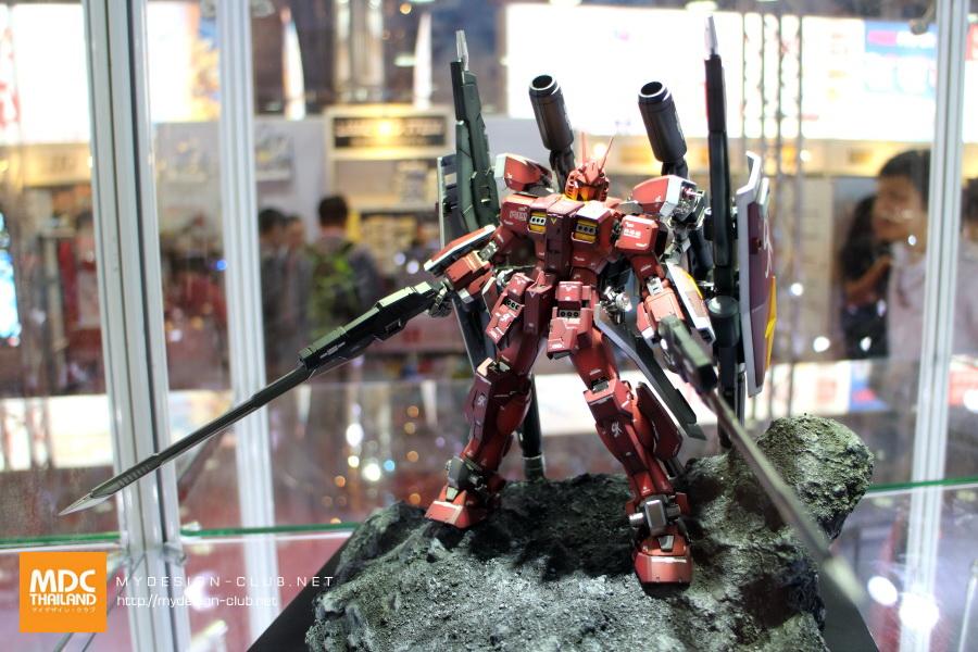 GBWC-THAI2015-124