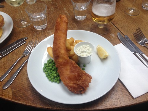 IMG_4195_fish and chips