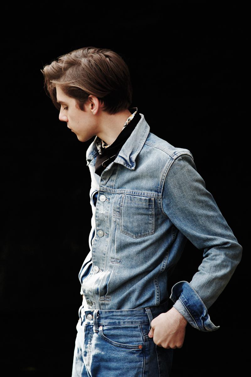 mikkoputtonen_fashionblogger_london_stiler_denim_outfit3_web