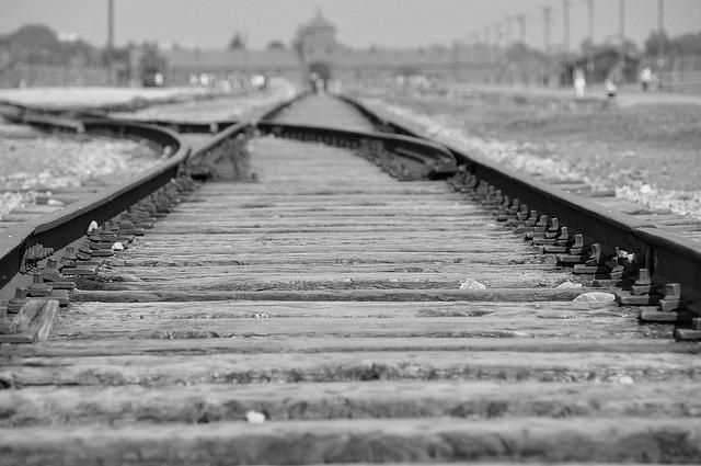 Auschwitz Birkenau (2BN)