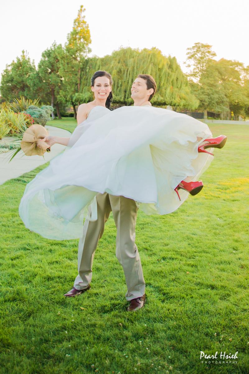 PearlHsieh_Tatiane Wedding476
