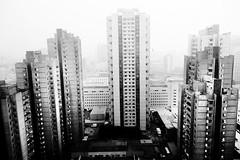 Pyongyang - RPD Corea