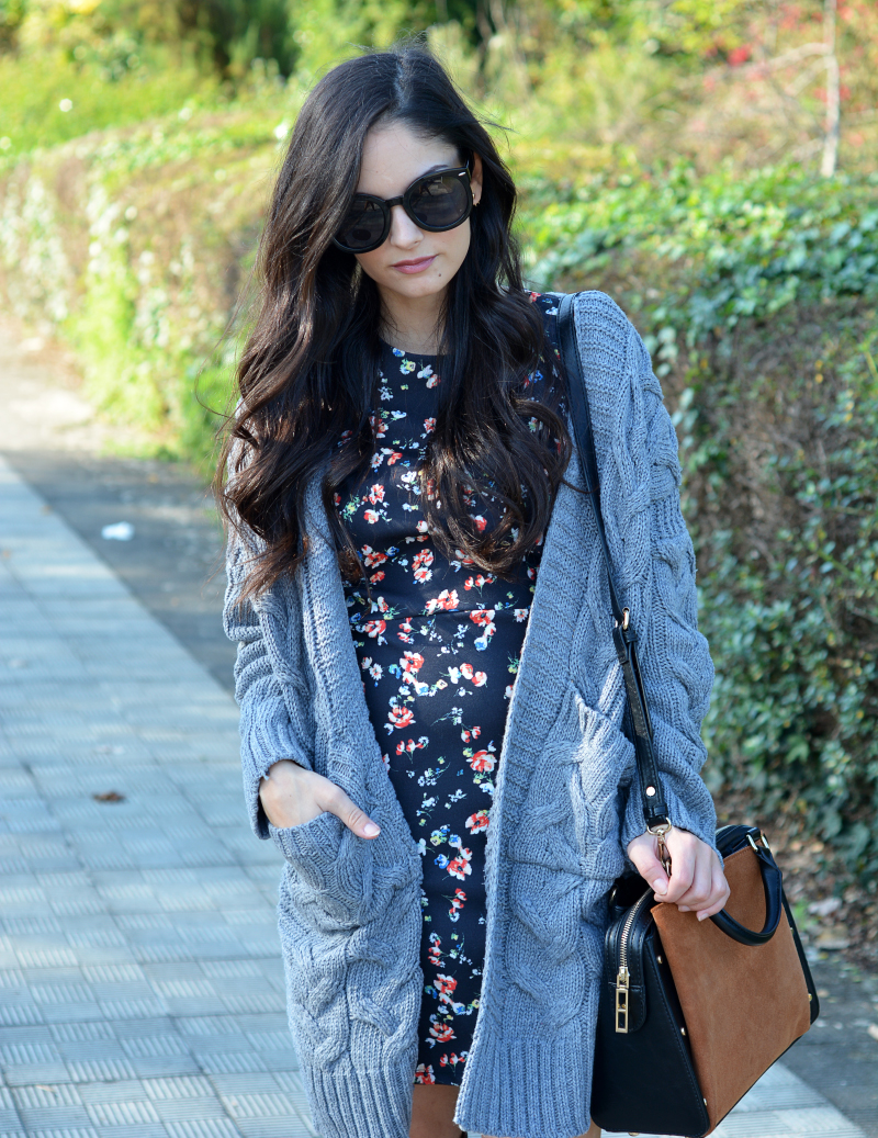 zara_ootd_outfit_bershka_boots_abaday_03