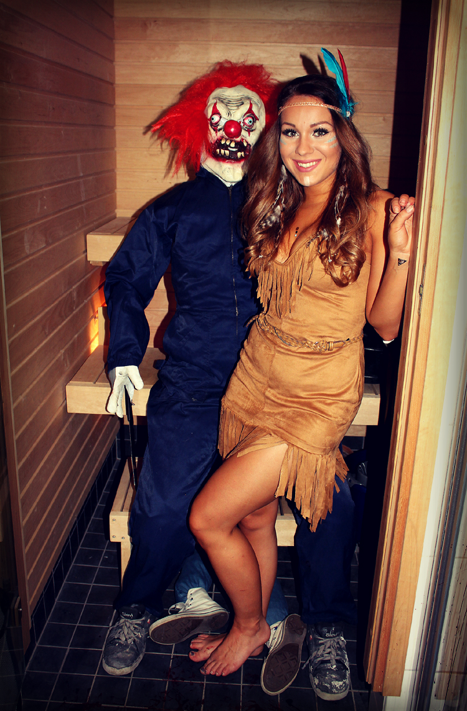 halloween2015 498