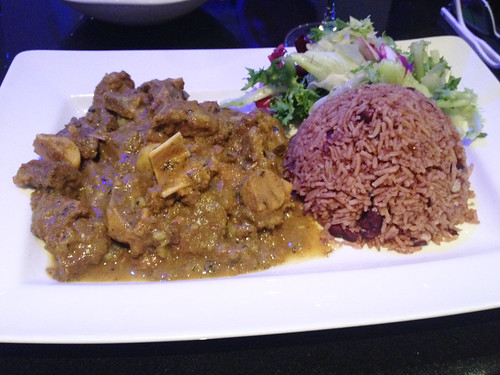 IMG_4175b_curry goat