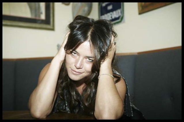rachaelyamagata3_photo_gal_all_photo_1566935344_lr
