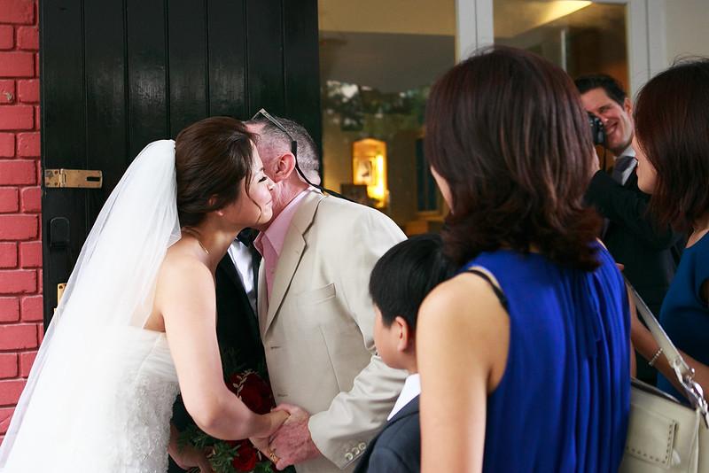 新加坡婚禮_顏氏牧場,後院婚禮,極光婚紗,海外婚紗,京都婚紗,海外婚禮,草地婚禮,戶外婚禮,旋轉木馬_0063