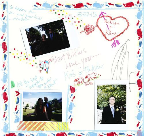 wedding-guest-book-pg14