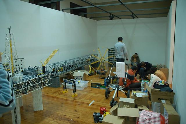 Leiria 2015 - Montagem (22)