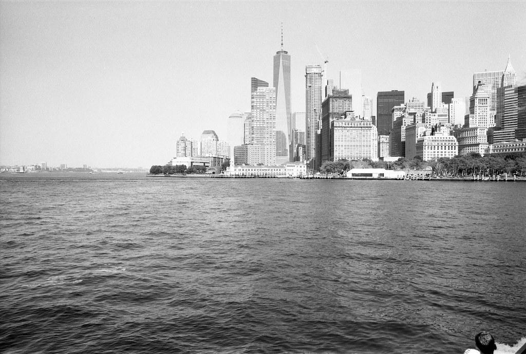 NY film 15