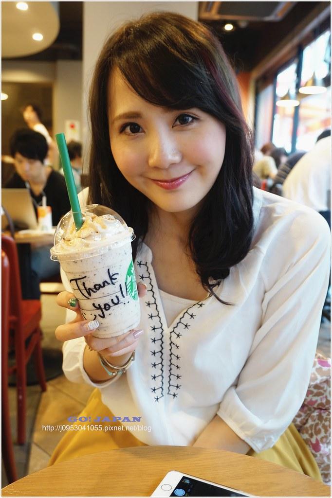 201509東京自由行D4 (1)