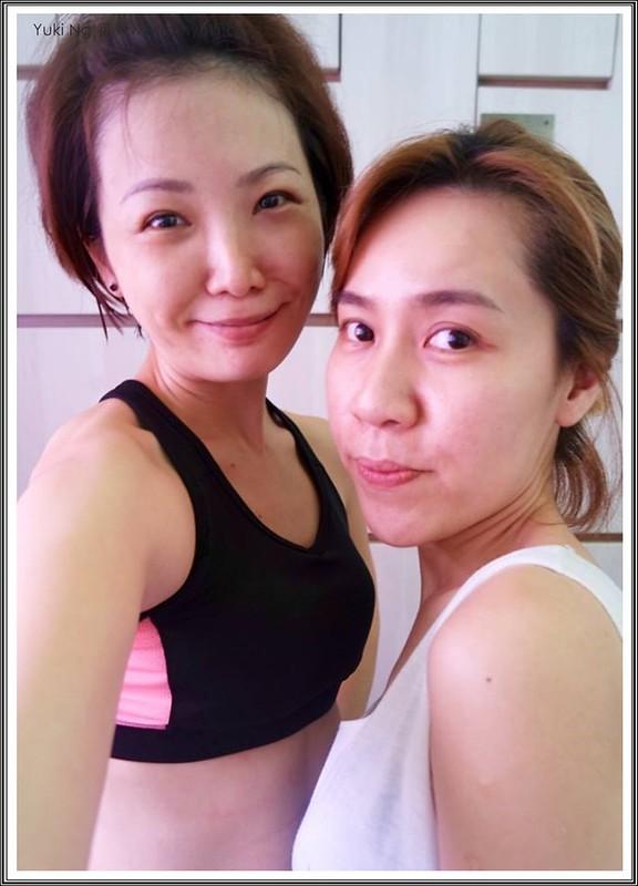 Yuki Ng Beauty Recipe Nano Korean Eyebrow Embroidery017