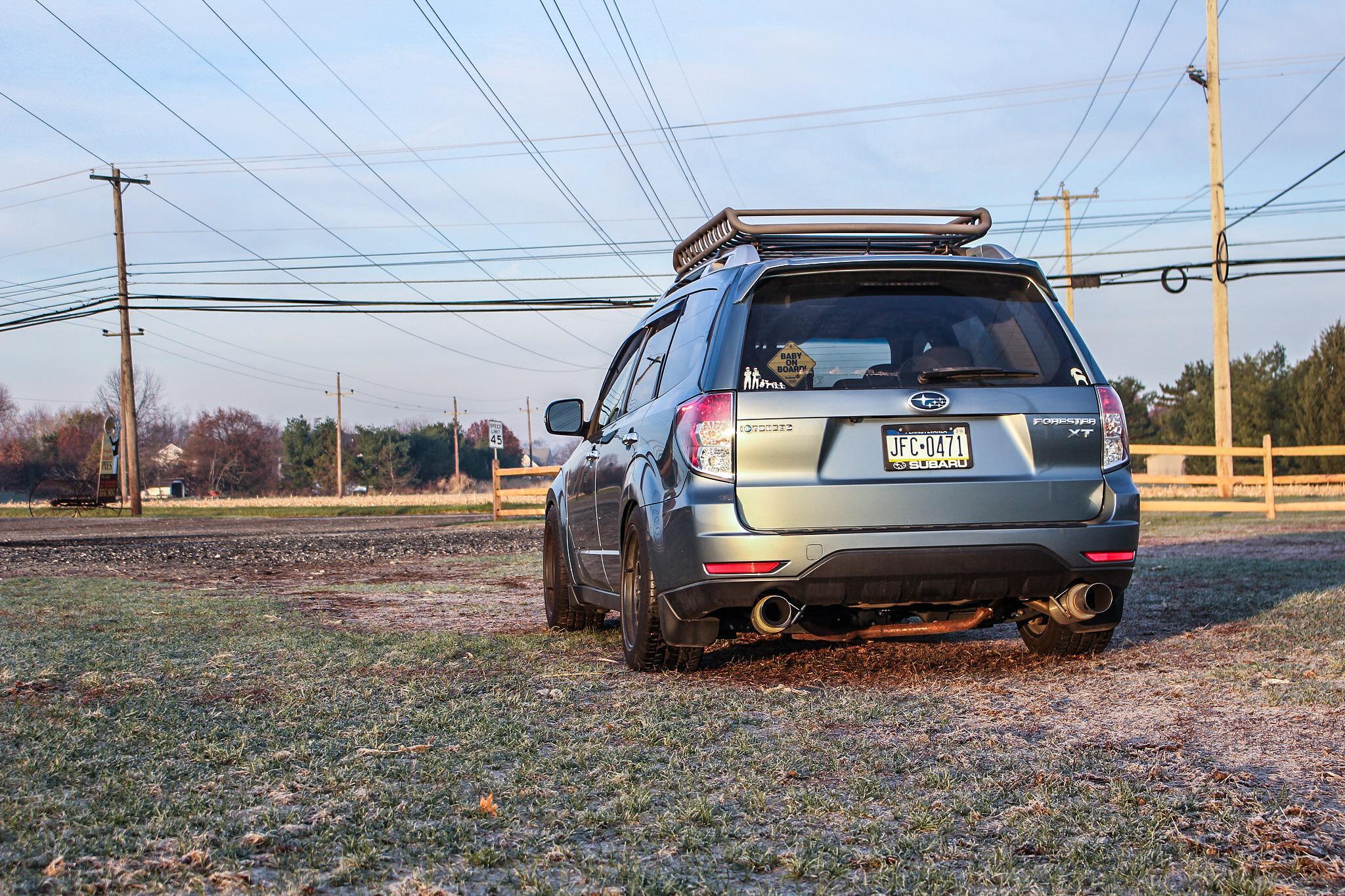 Miata Tire Size Calculator Old All New Car Release Date 2019 2020