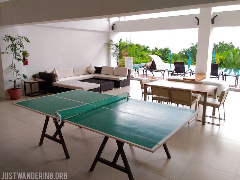 Ocean Suites Bohol 00008