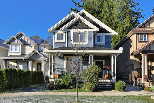 Storyboard of 5951 128A Street, Surrey