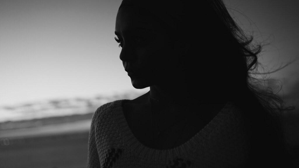 Ванесса Хадженс — Фотосессия для «Find Your California» 2015 – 87