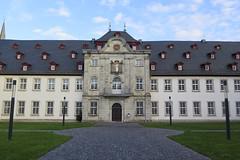Marienstatt