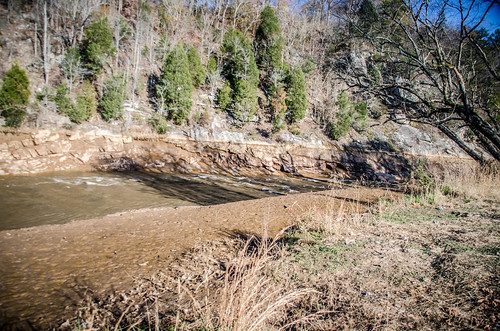 Pacolet River Trail-033
