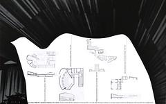 A Alvar-Aalto Arquitectura-Orgánica-Arte-y-Diseño